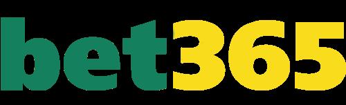 bet365 Logo groß