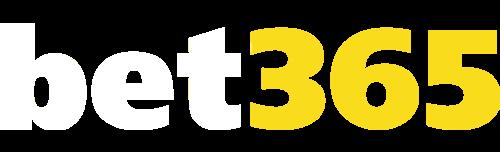 bet3000 Wettanbieter Logo